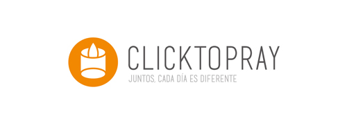 Logo-CTP-Idiomas-esp