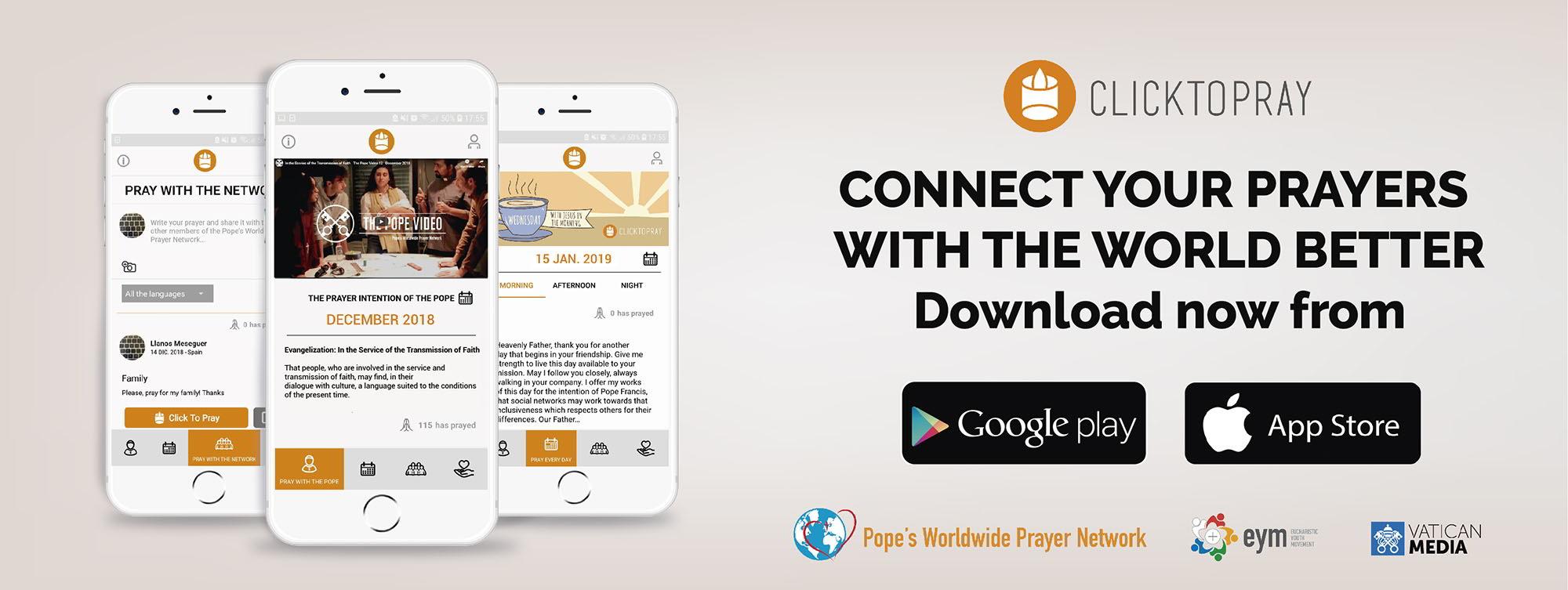 Baja-EN-CTP-portada-lanzamiento-app-facebook