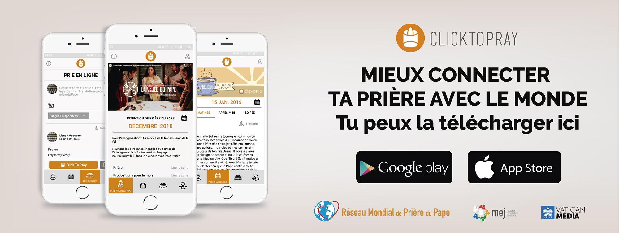 Baja-FR-CTP-portada-lanzamiento-app-facebook