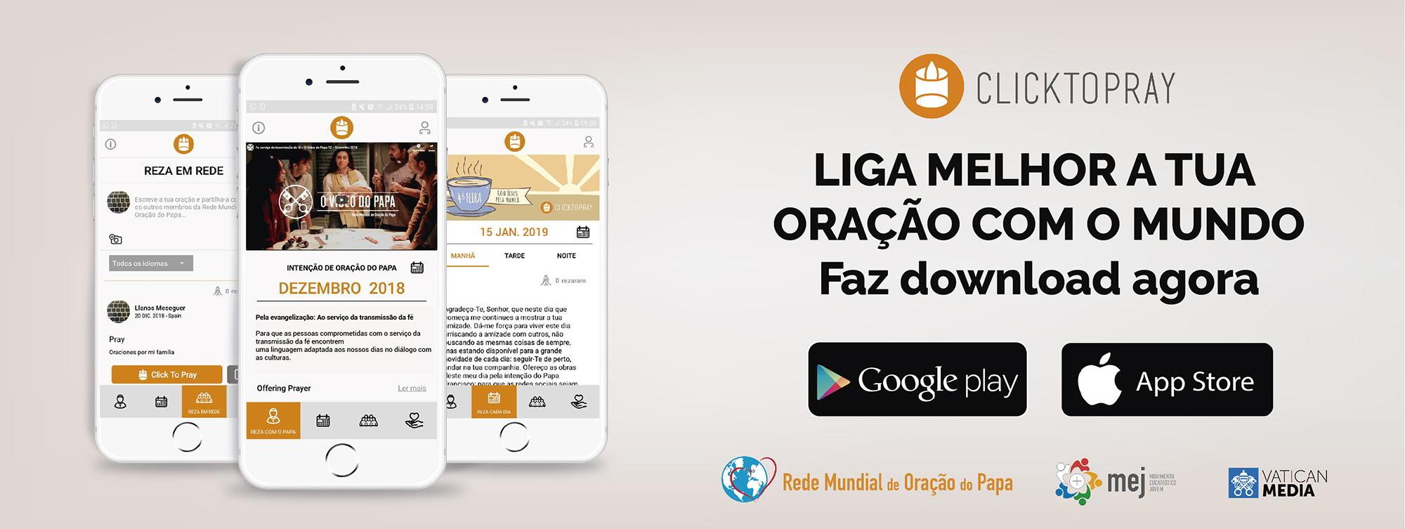 Baja-PT-CTP-portada-lanzamiento-app-facebook