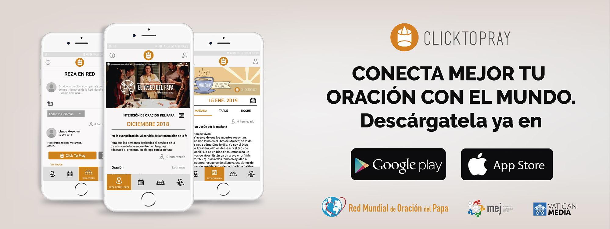 Baja-SP-CTP-portada-lanzamiento-app-facebook