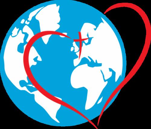 Logo AO 7 internacional idiomas c-07