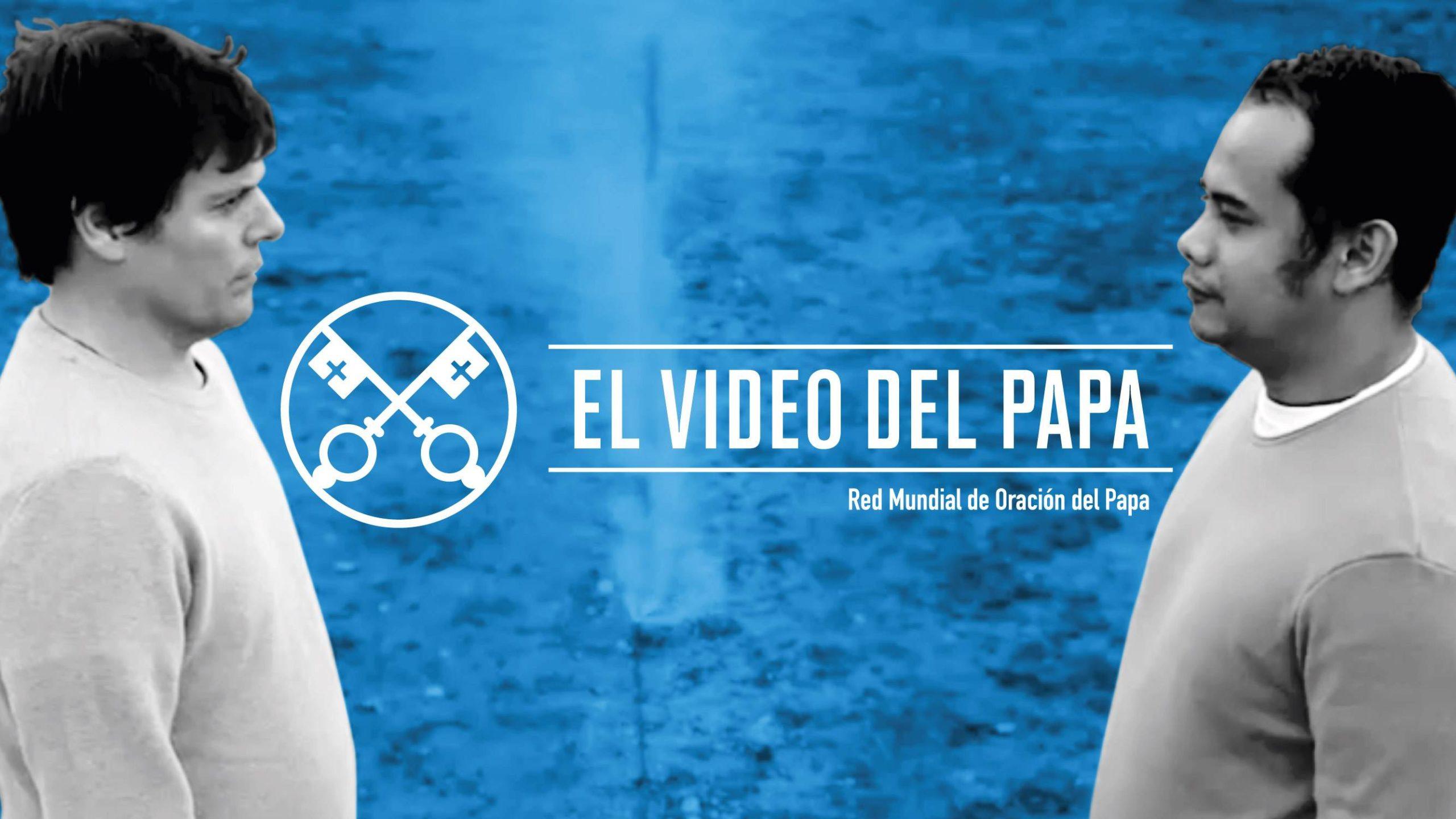 Official Image - TPV 1 2020 ES - Promocion de la paz en el mundo