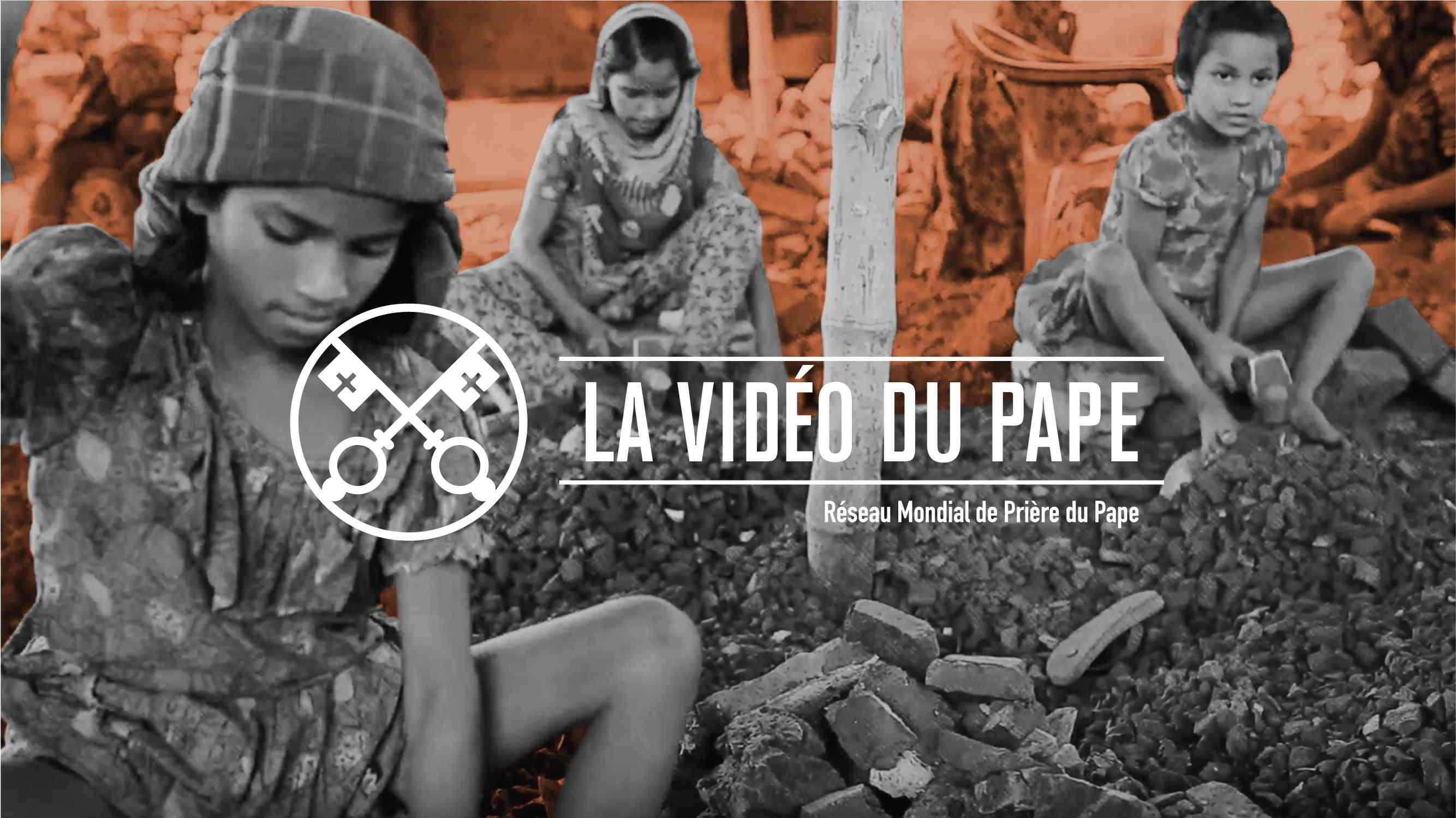 Official-Image-TPV-2-2019-5-FR-La-Video-du-Pape-La-traite-des-personnes