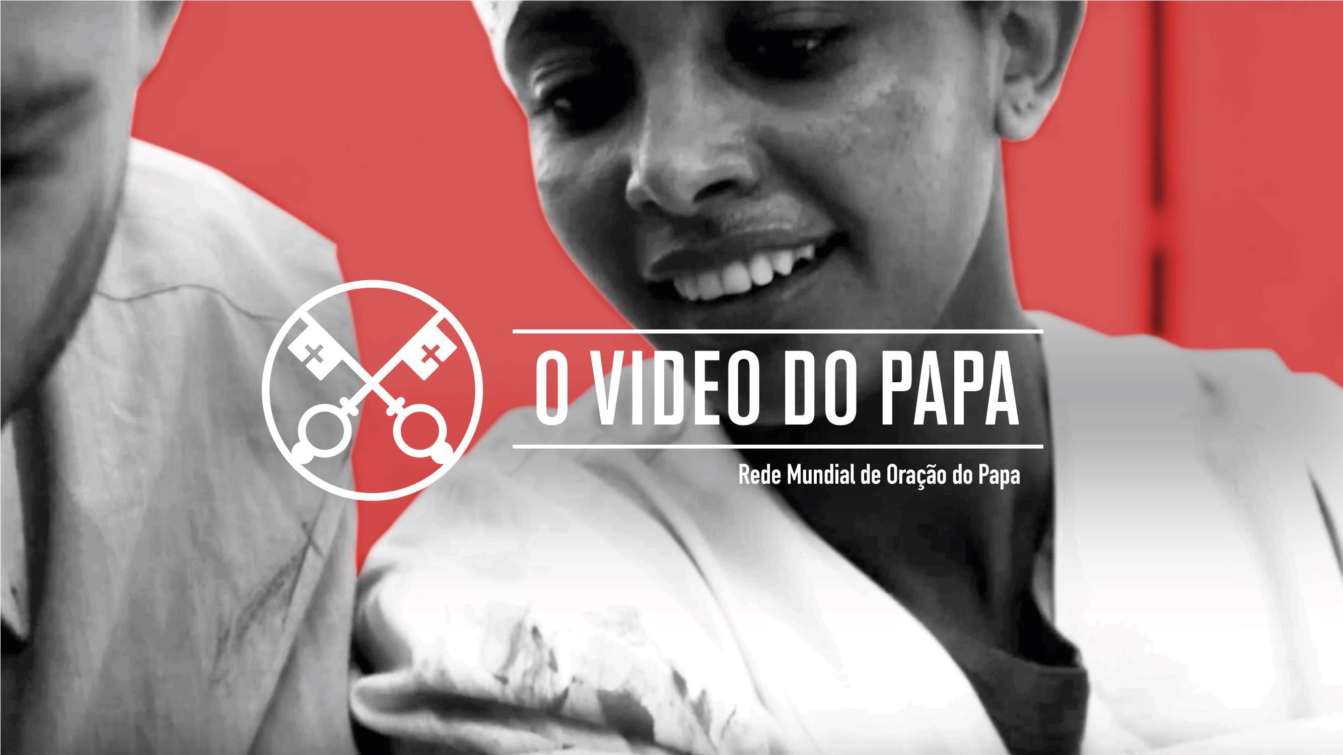 Official Image - TPV 4 2019 - 4 PT - Medicos em zonas de guerra.