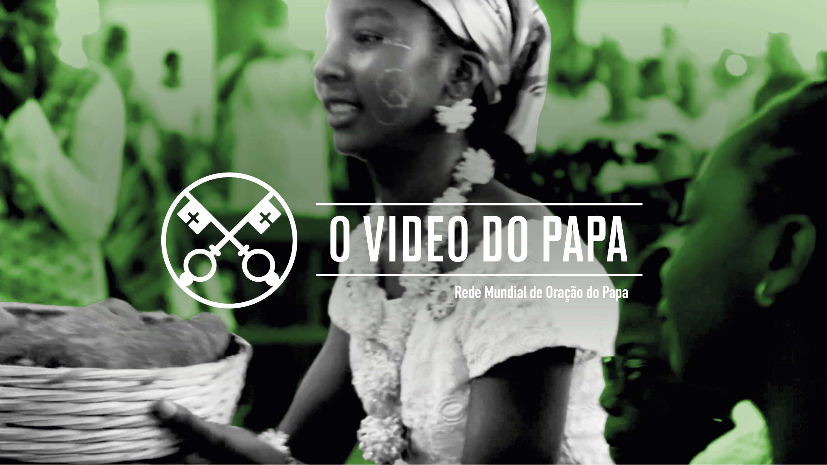 Official-Image-TPV-5-2019-4-PT-A-Igreja-na-Africa