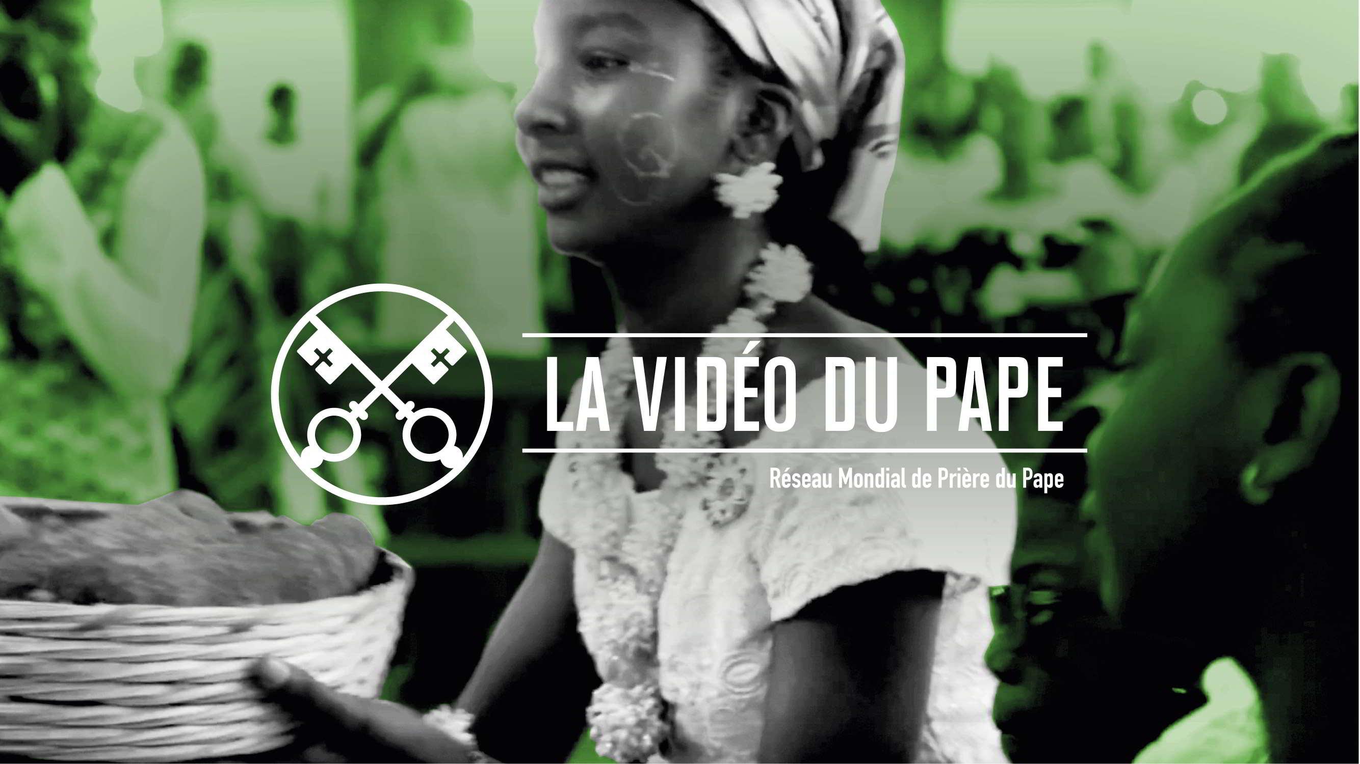 Official Image - TPV 5 2019 - 5 FR - L'Eglise en Afrique