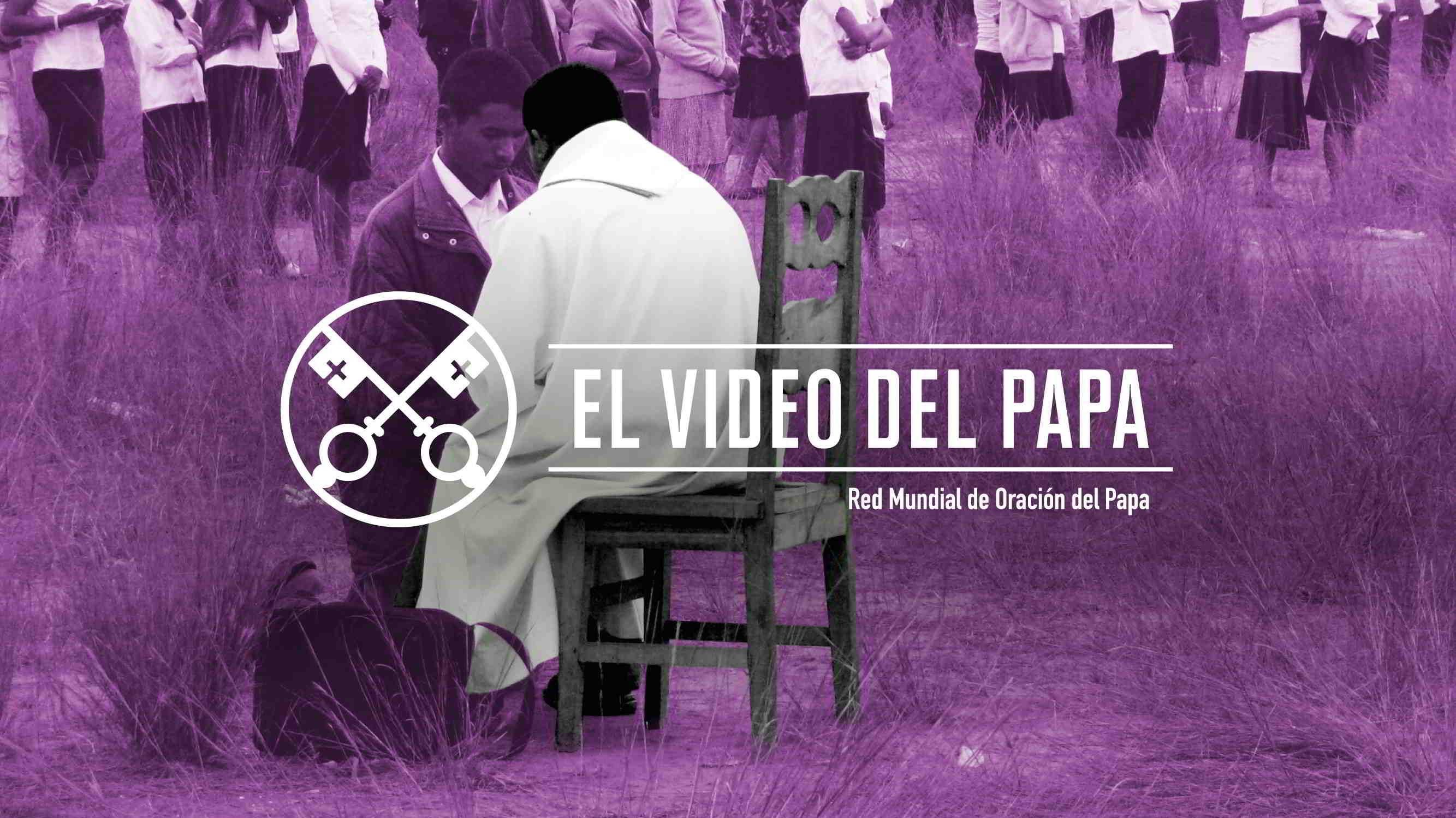 Official Image - TPV 6 2019 - 2 ES - Estilo de vida de los sacerdotes