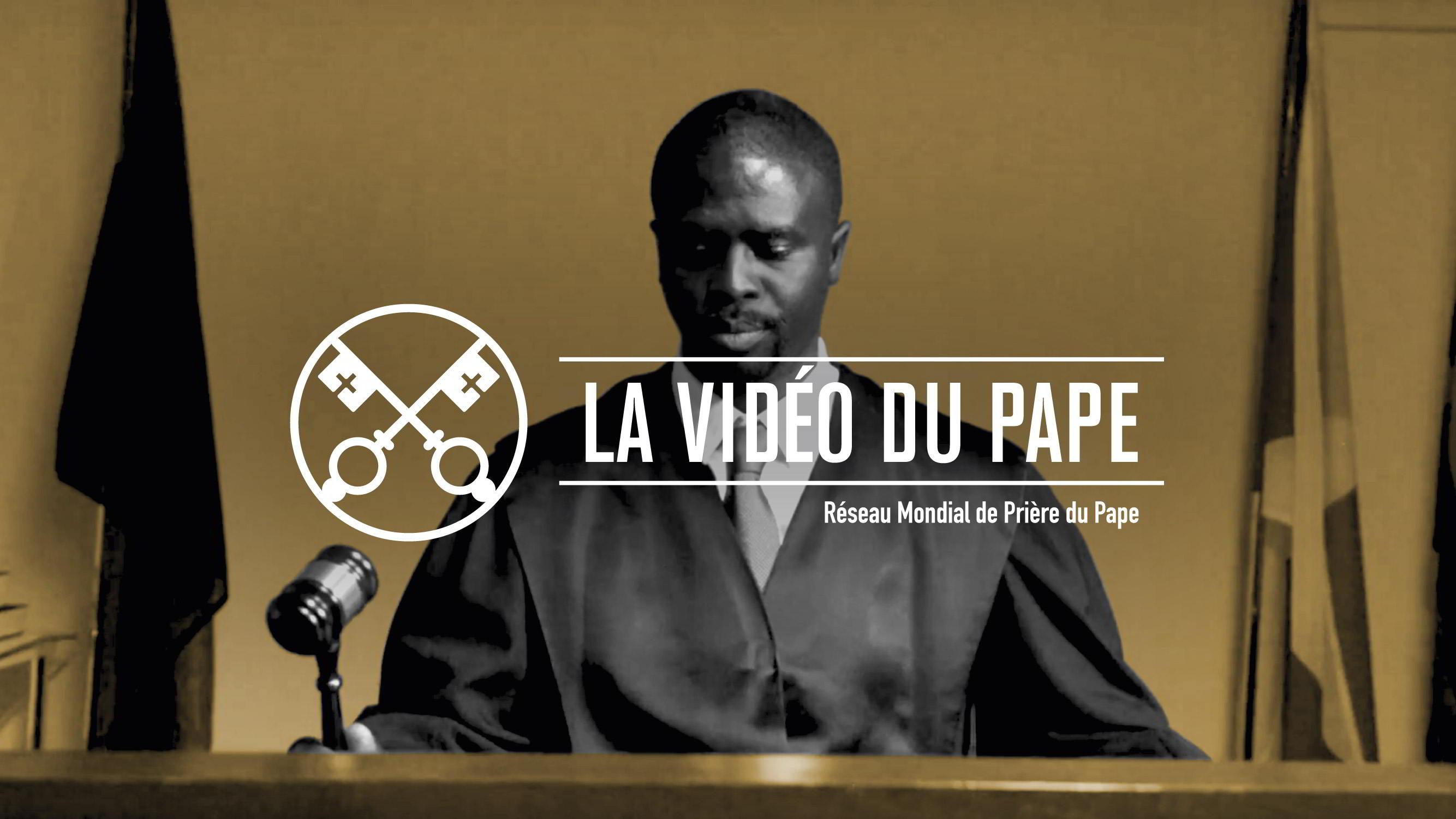 Official Image - TPV 7 2019 - 5 FR - L'intégrité de la justice