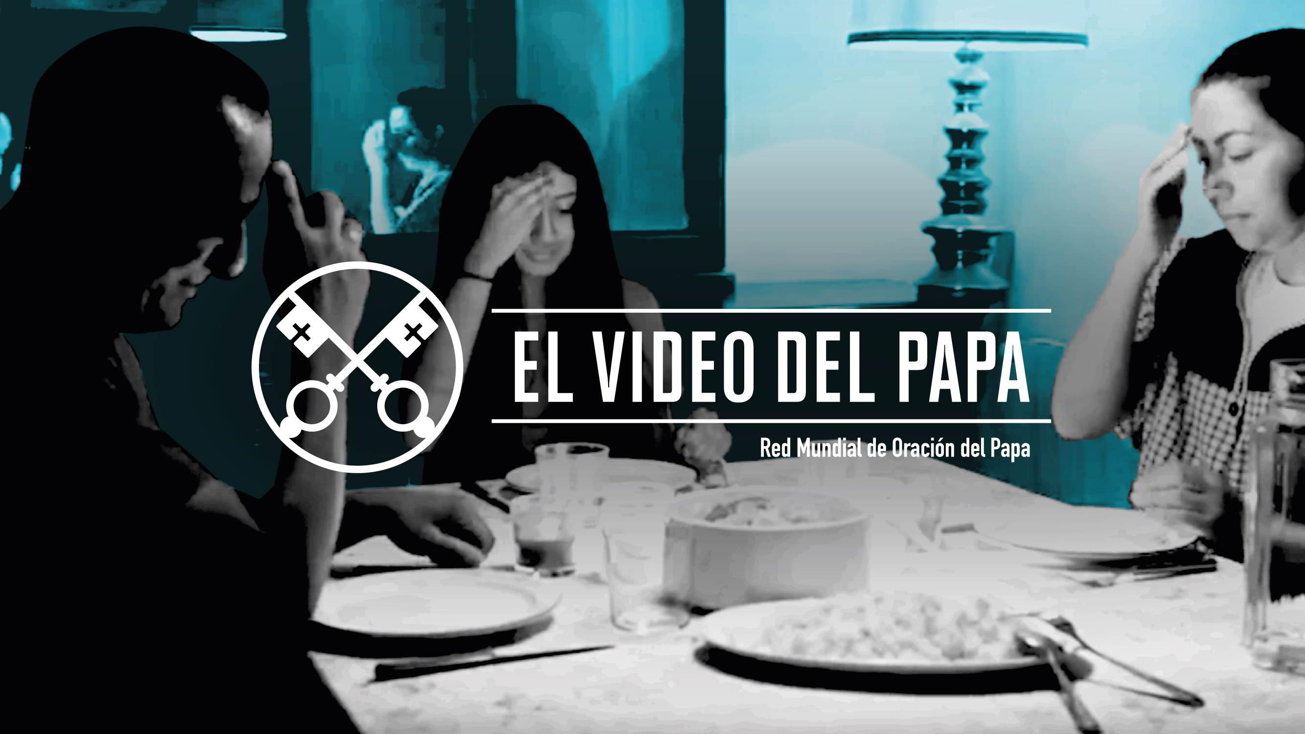 Official Image - TPV 8 2019 - 2 ES - Familias, laboratorios de humanizacion