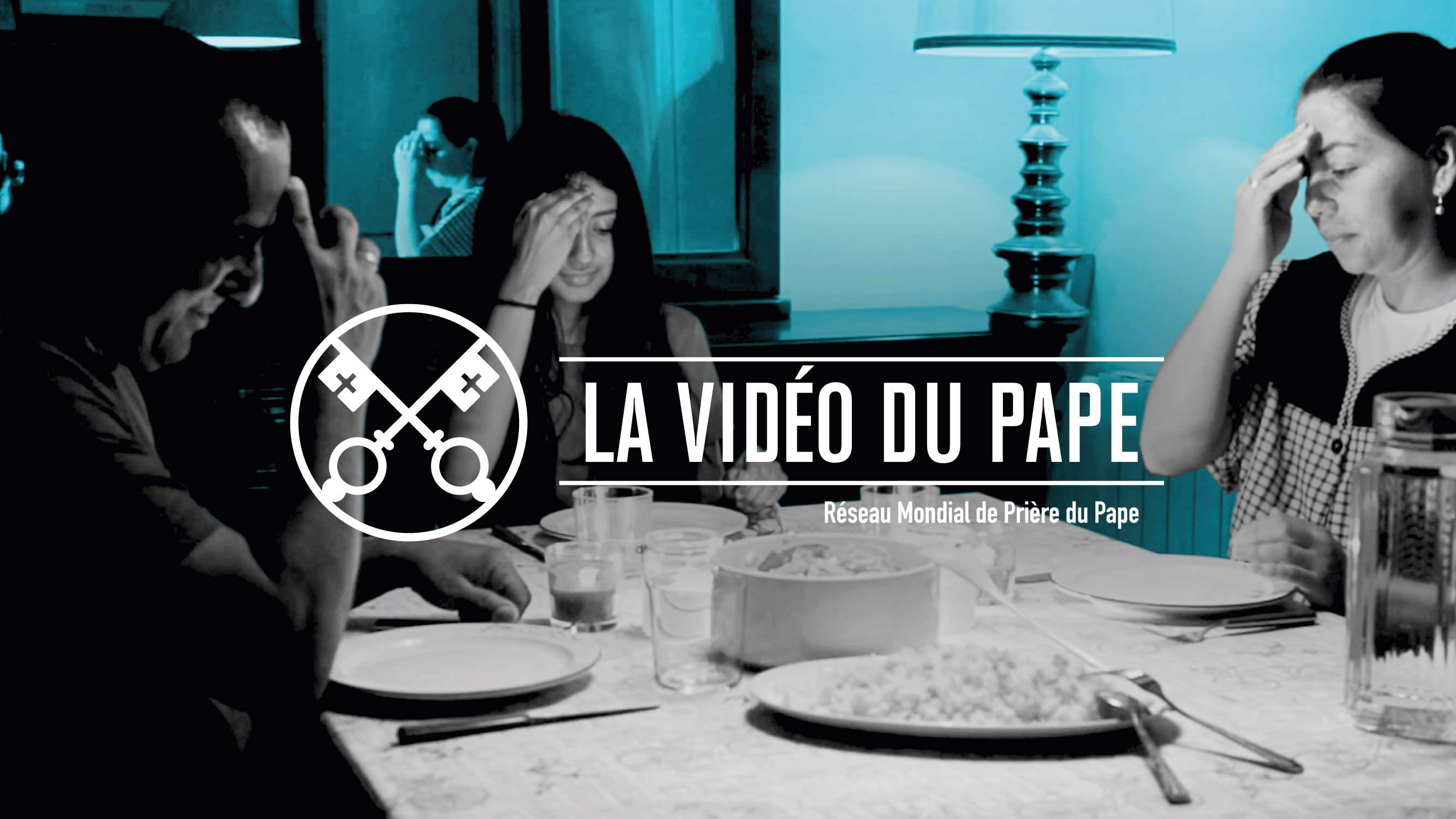 Official Image - TPV 8 2019 - 5 FR - Les familles, laboratoires d humanisation