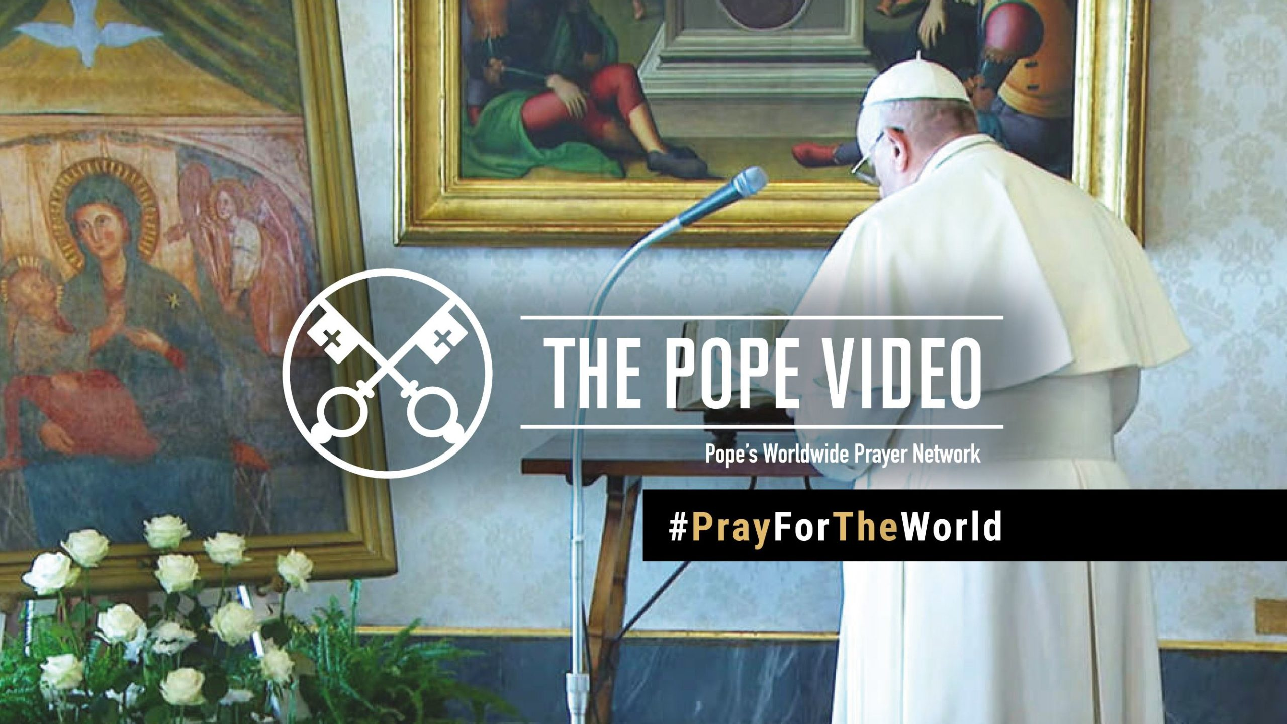 Official-Image-TPV-PFTW-2020-EN-The-Pope-Video-PrayForTheWorld-scaled