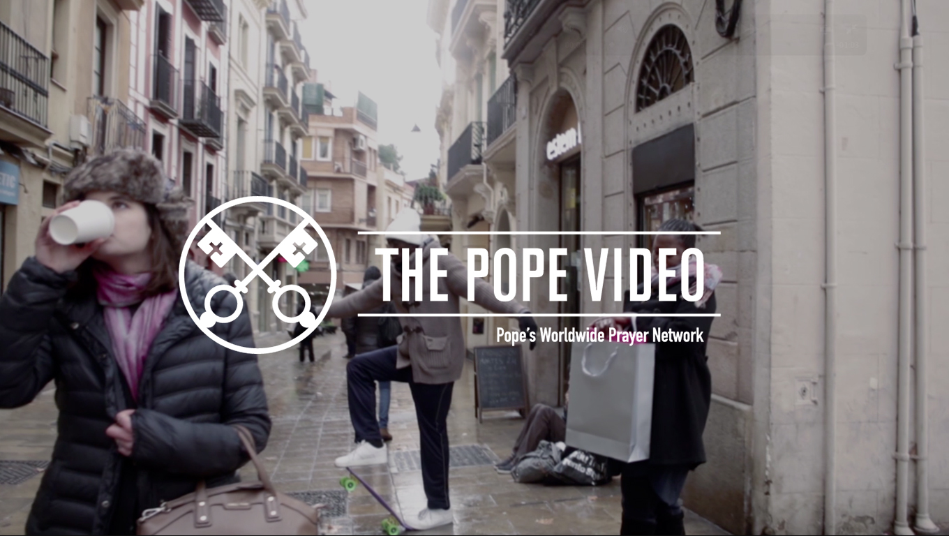 Official-Image-The-Pope-Video-02-FEBRUARY-2017-Welcome-the-needy-1-English