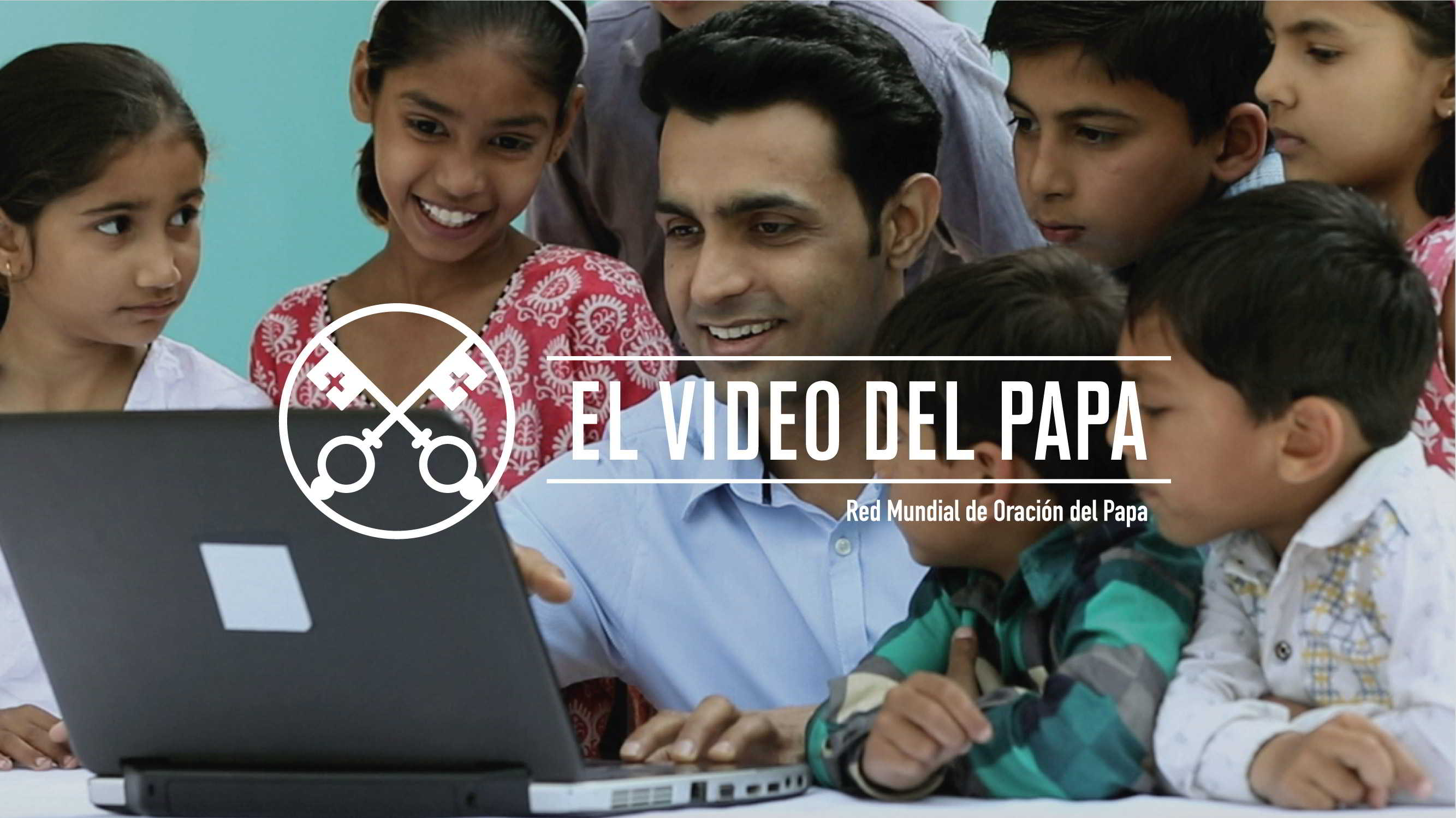 Official-Image-The-Pope-Video-6-JUN-Social-Networks-2-Spanish