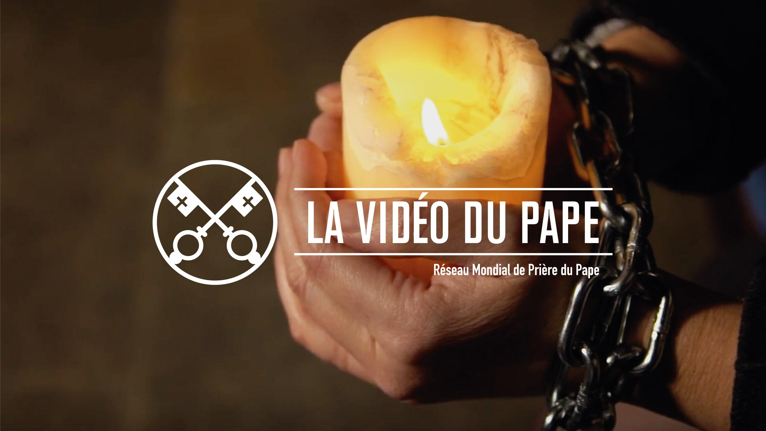 The-Pope-Video-1-2018-Religious-minorities-in-Asia-4-French