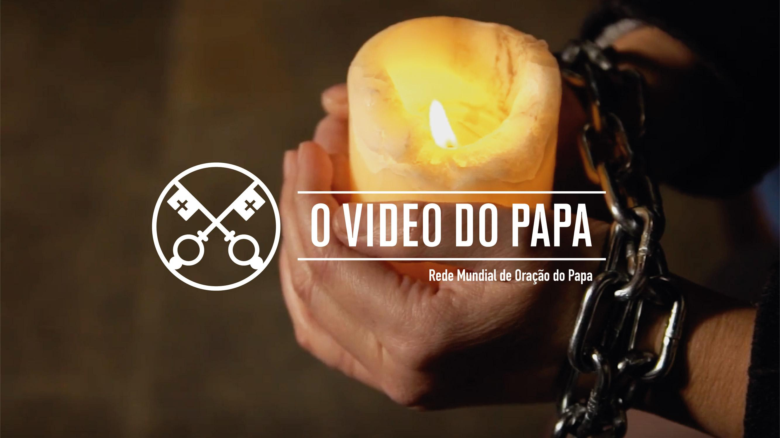 The-Pope-Video-1-2018-Religious-minorities-in-Asia-5-Portuguese