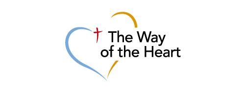The-Way-of-the-Heart-en