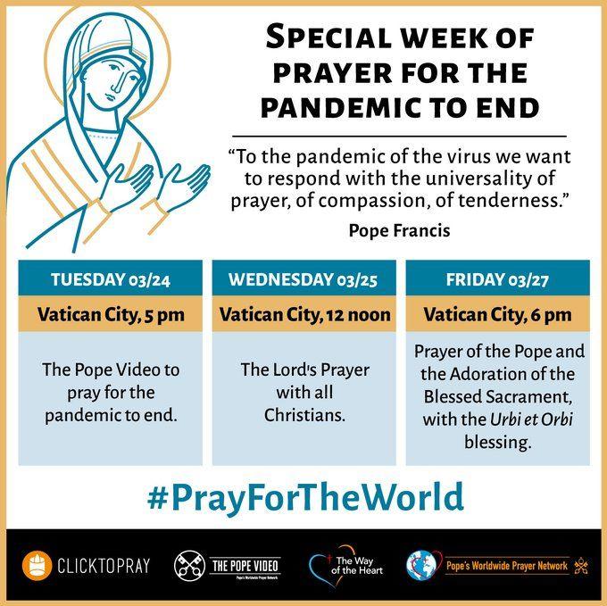 pray-for-the-world-en-1