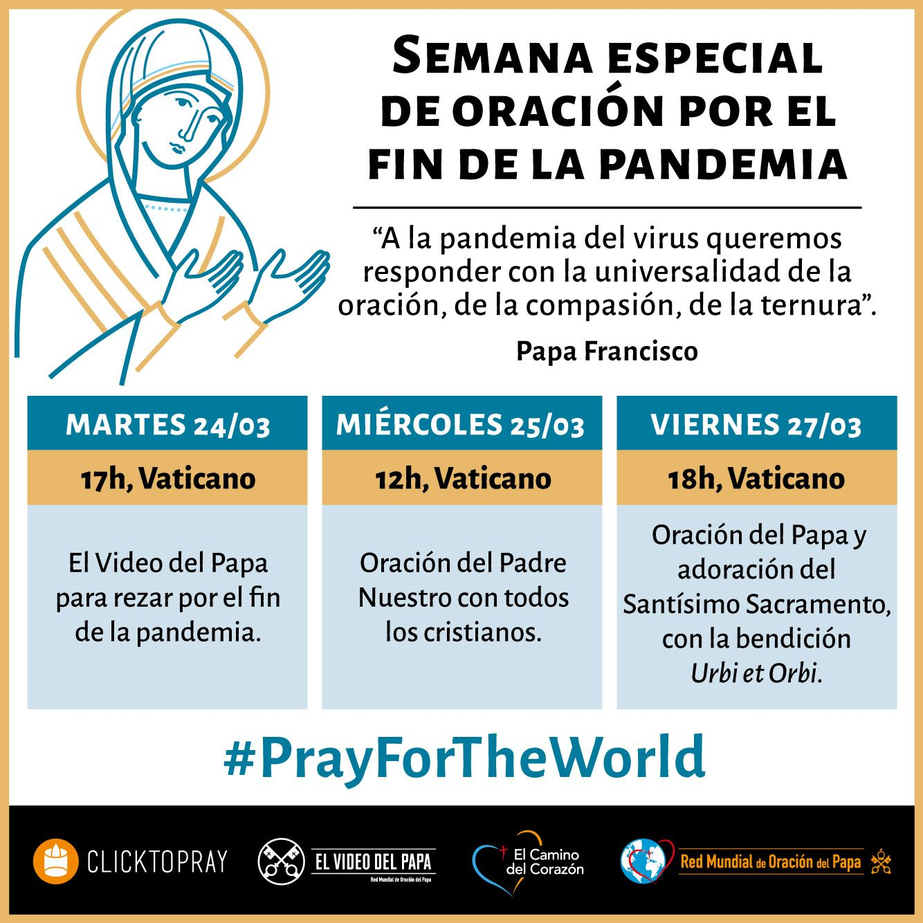 pray-for-the-world-es