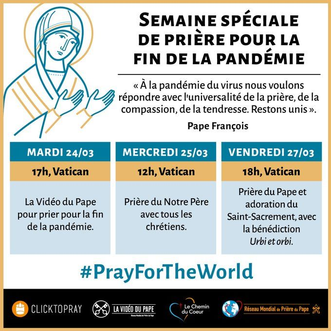 pray-for-the-world-fr