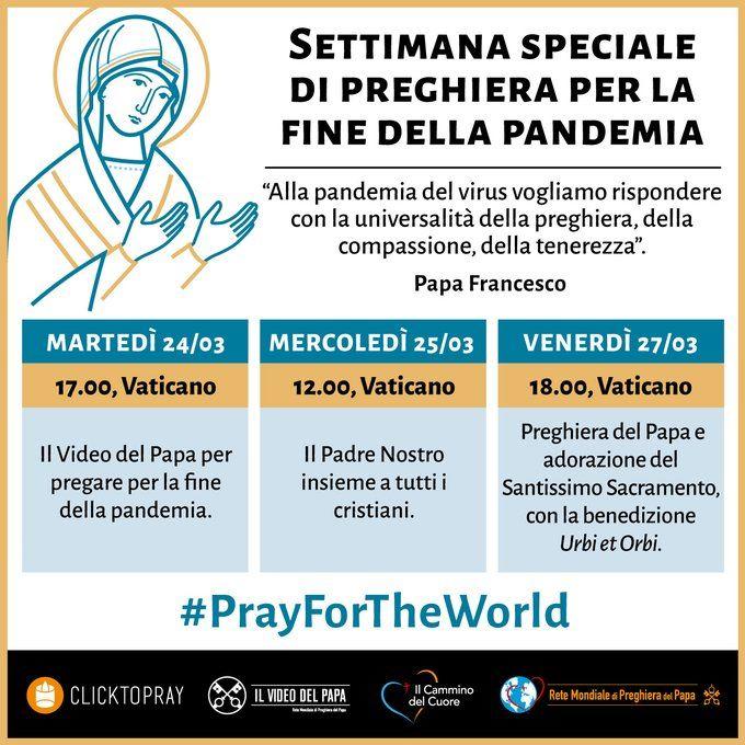 pray-for-the-world-ita