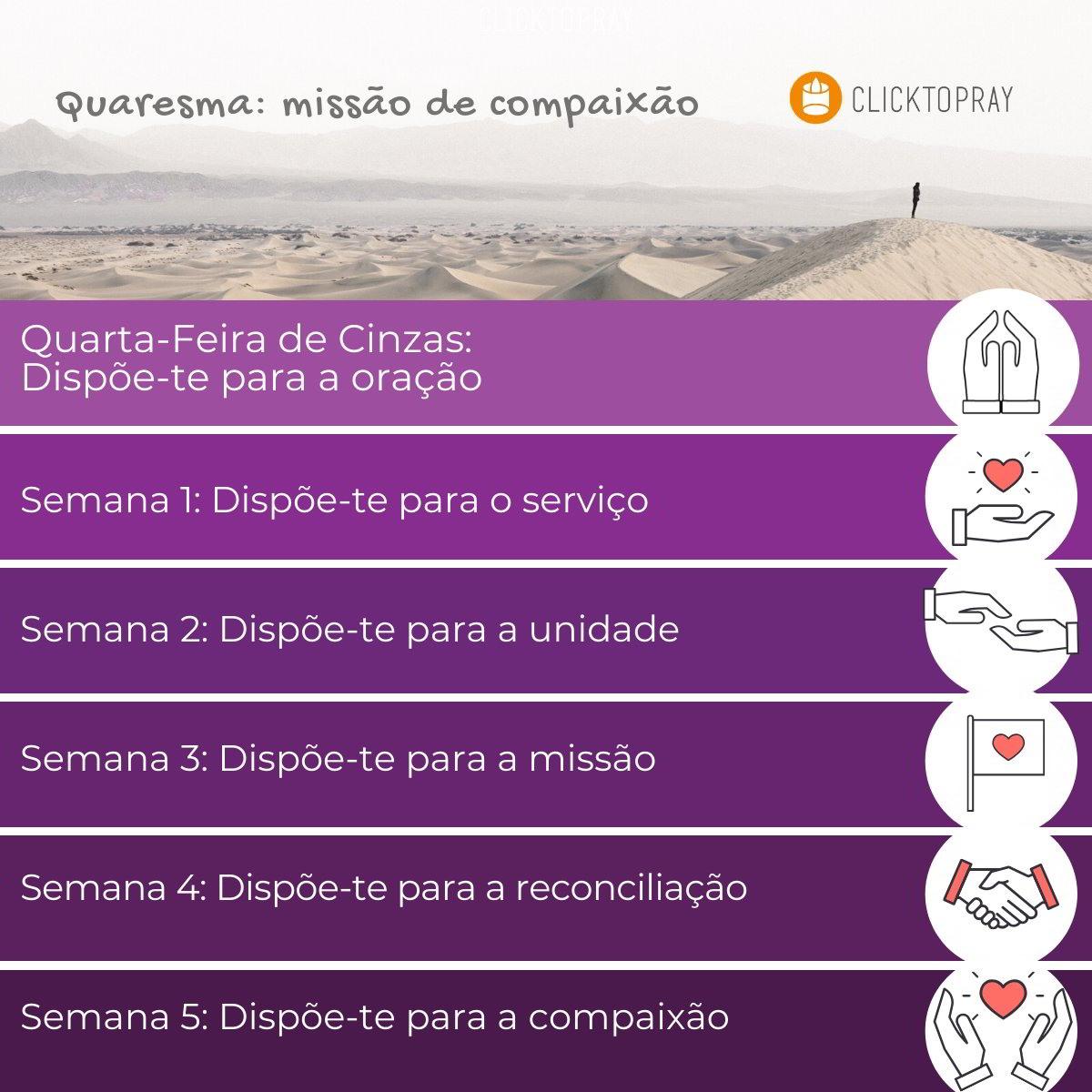 quaresima-pt -2