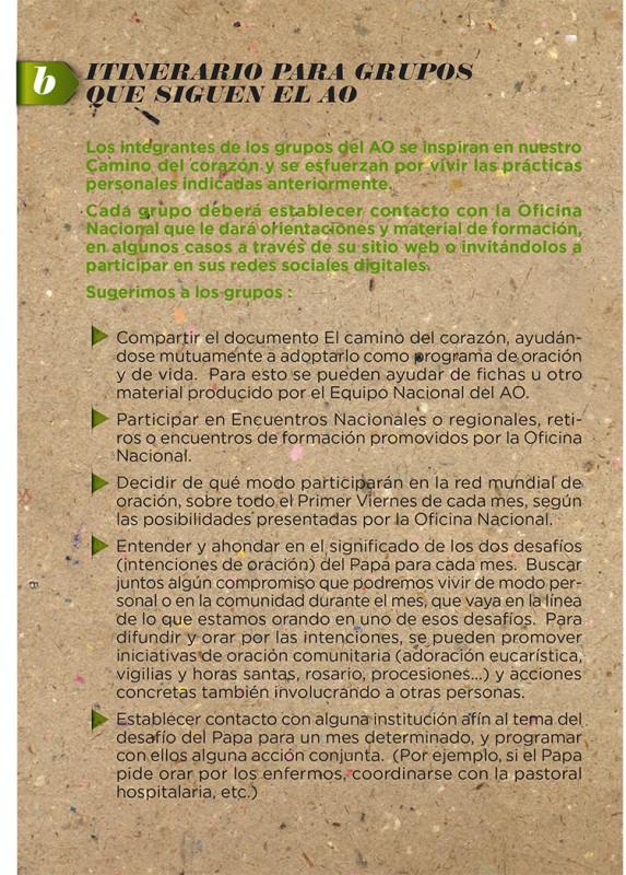 Recreacion_Apostolado_ESP_v03.indd