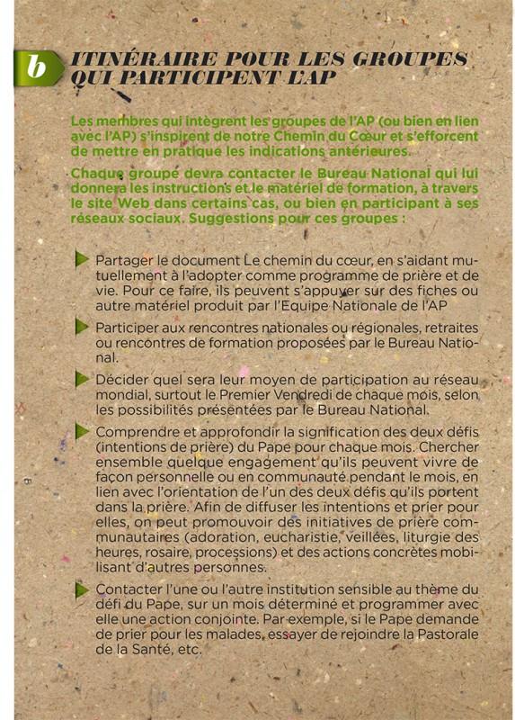 Recreacion_Apostolado_FR_v03.indd