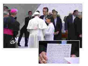 Click-to-pray-3