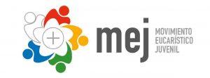 Logo-MEJ-24-01-16-02-ESP1260