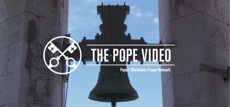 official-image-the-pope-video-01-january-2017-christian-unity-1-english
