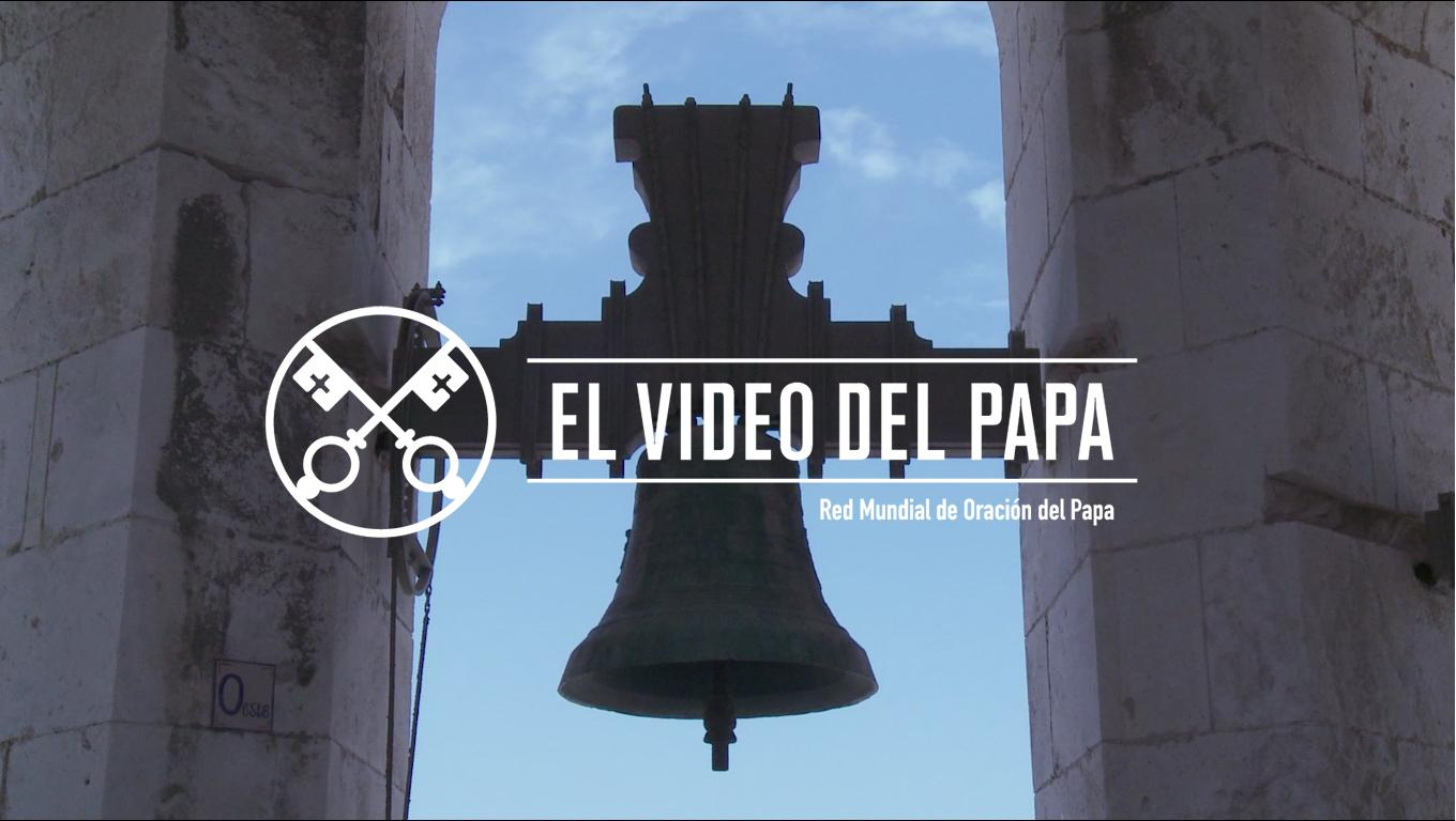 Official-Image-The-Pope-Video-01-JANUARY-2017-Christian-Unity-2-Spanish
