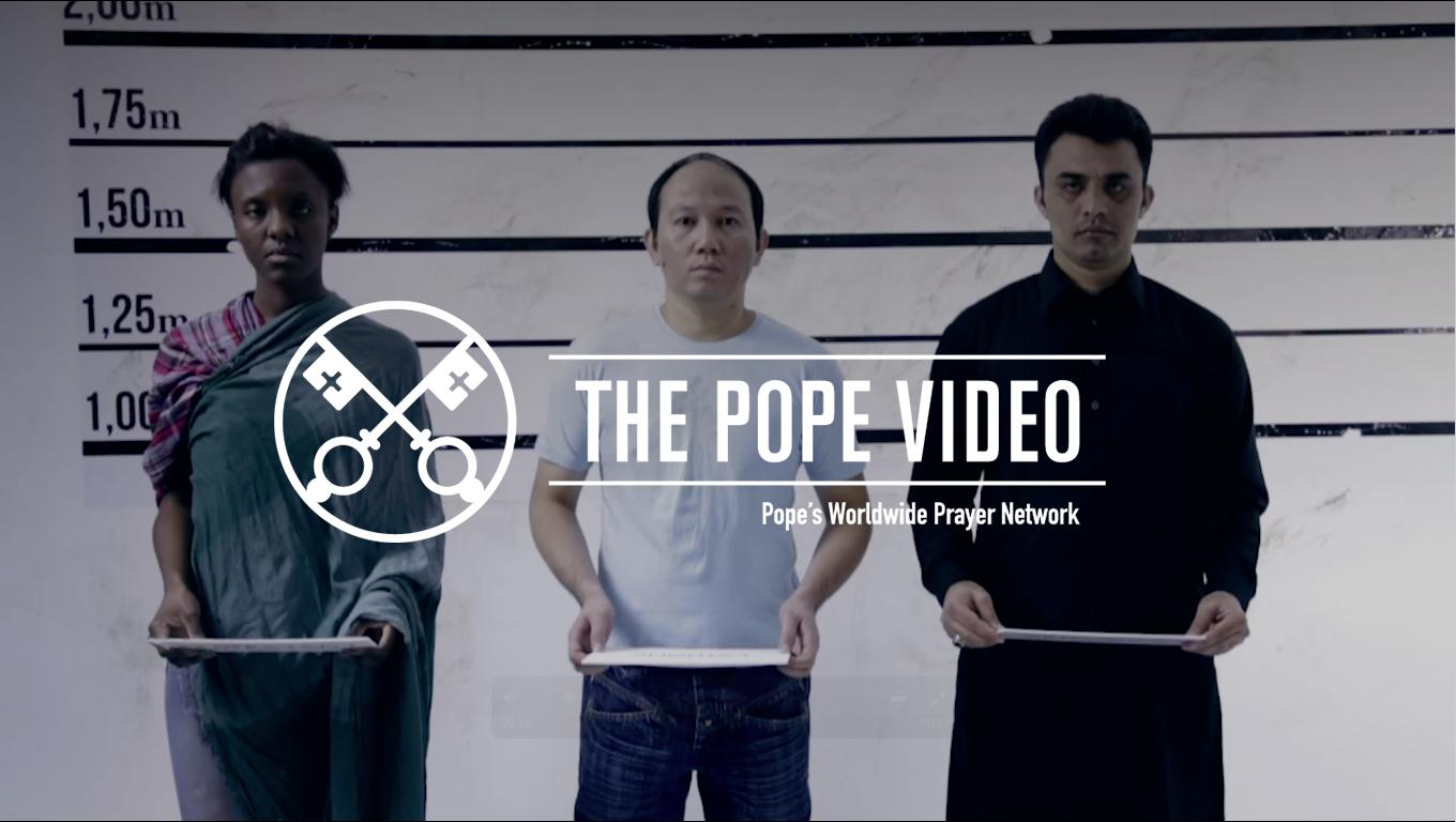Official-Image-The-Pope-Video-03-MARCH-2017-1-English-Help-persecuted-Christians-1