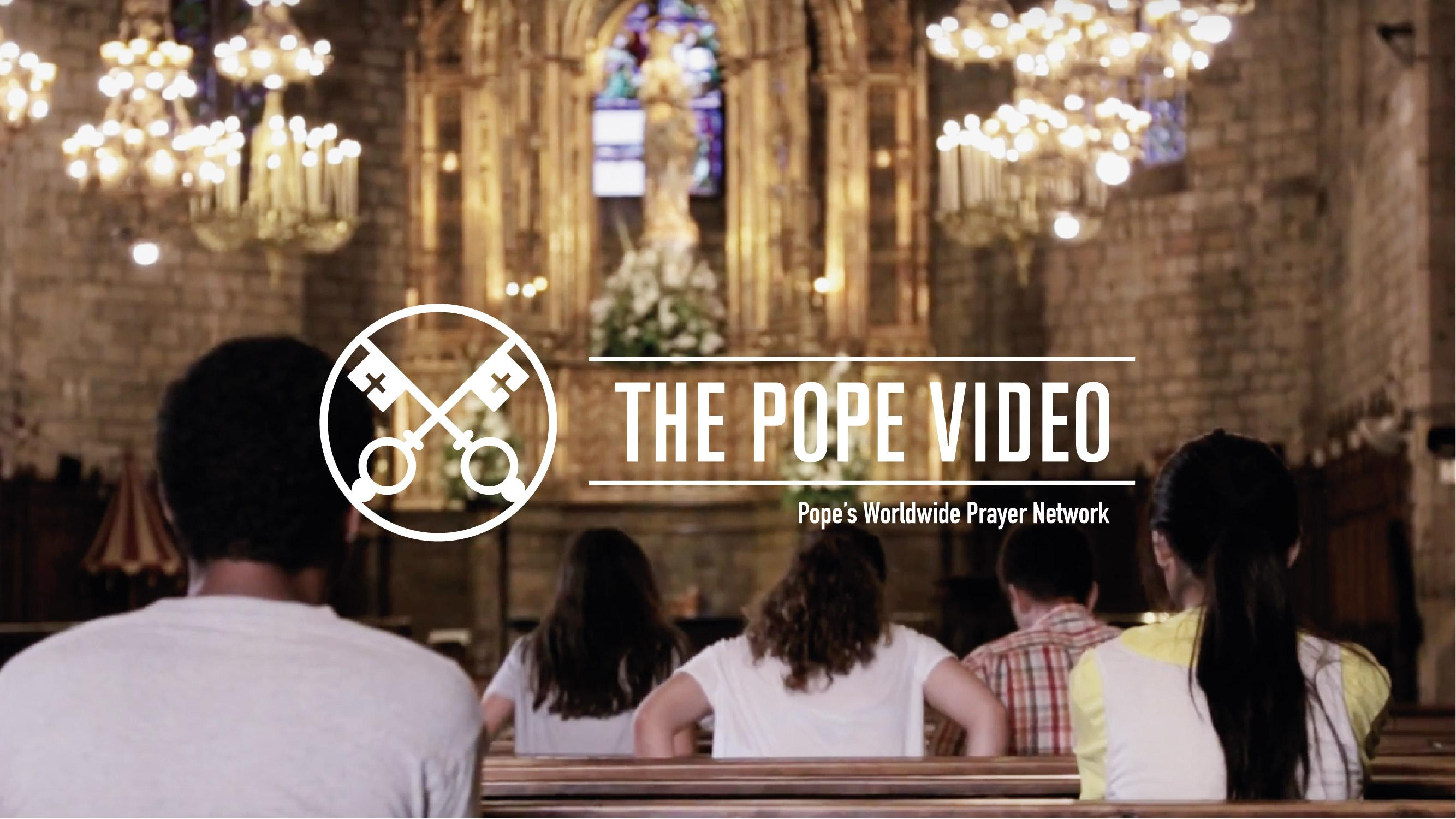Official-Image-The-Pope-Video-09-SEP-2017-Parishes-at-the-service-of-mission-1-English
