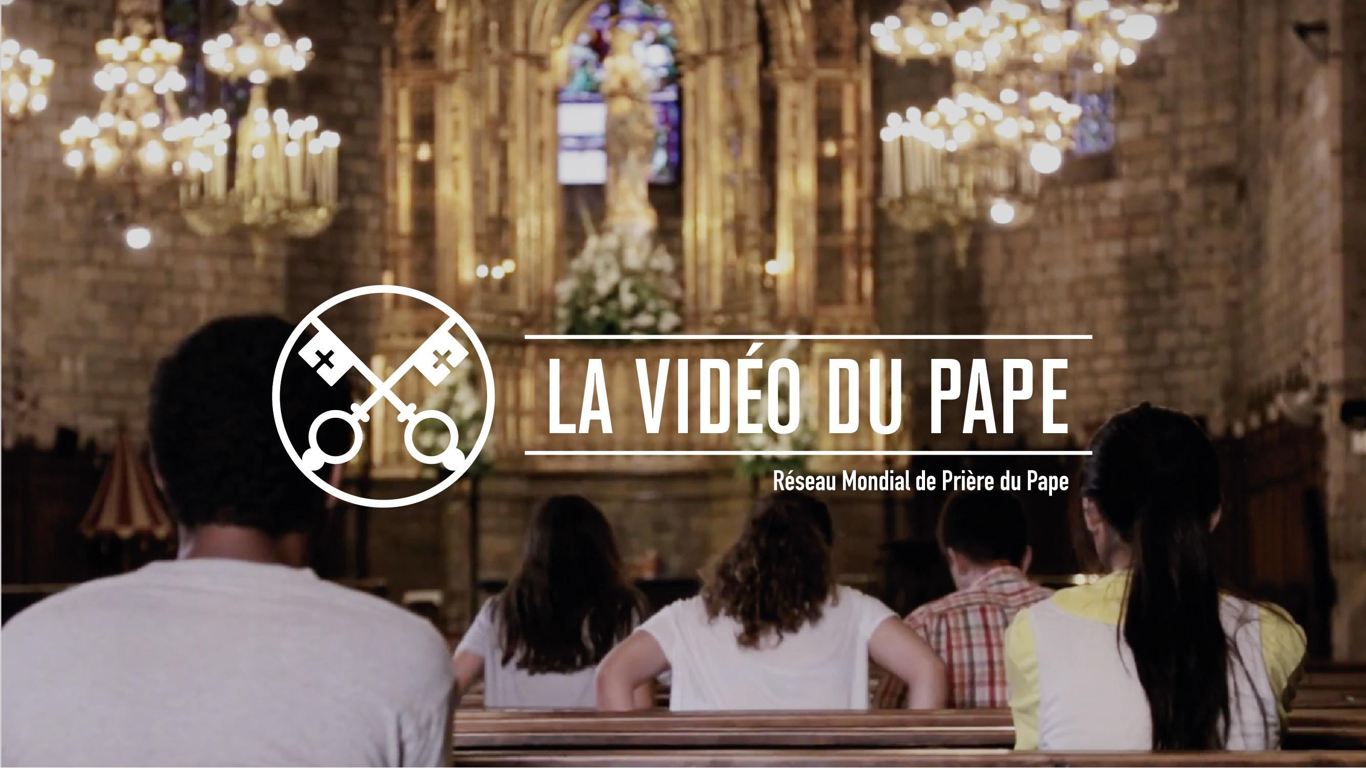 Official-Image-The-Pope-Video-09-SEP-2017-Parishes-at-the-service-of-mission-4-French