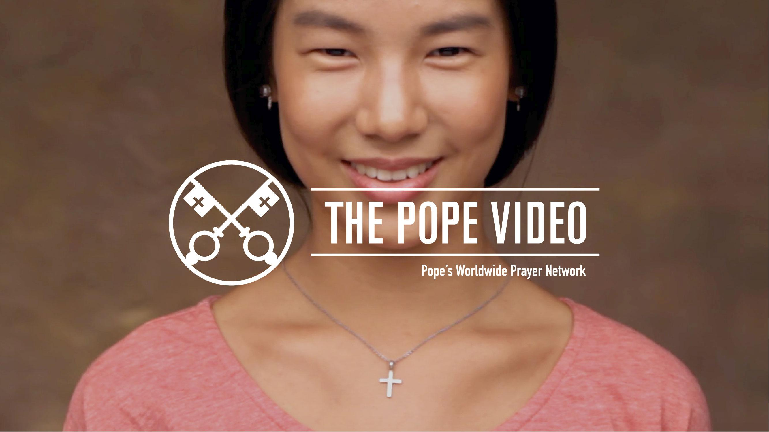 Official-Image-The-Pope-Video-11-Nov-2017-To-witness-to-the-Gospel-in-Asia-1-English
