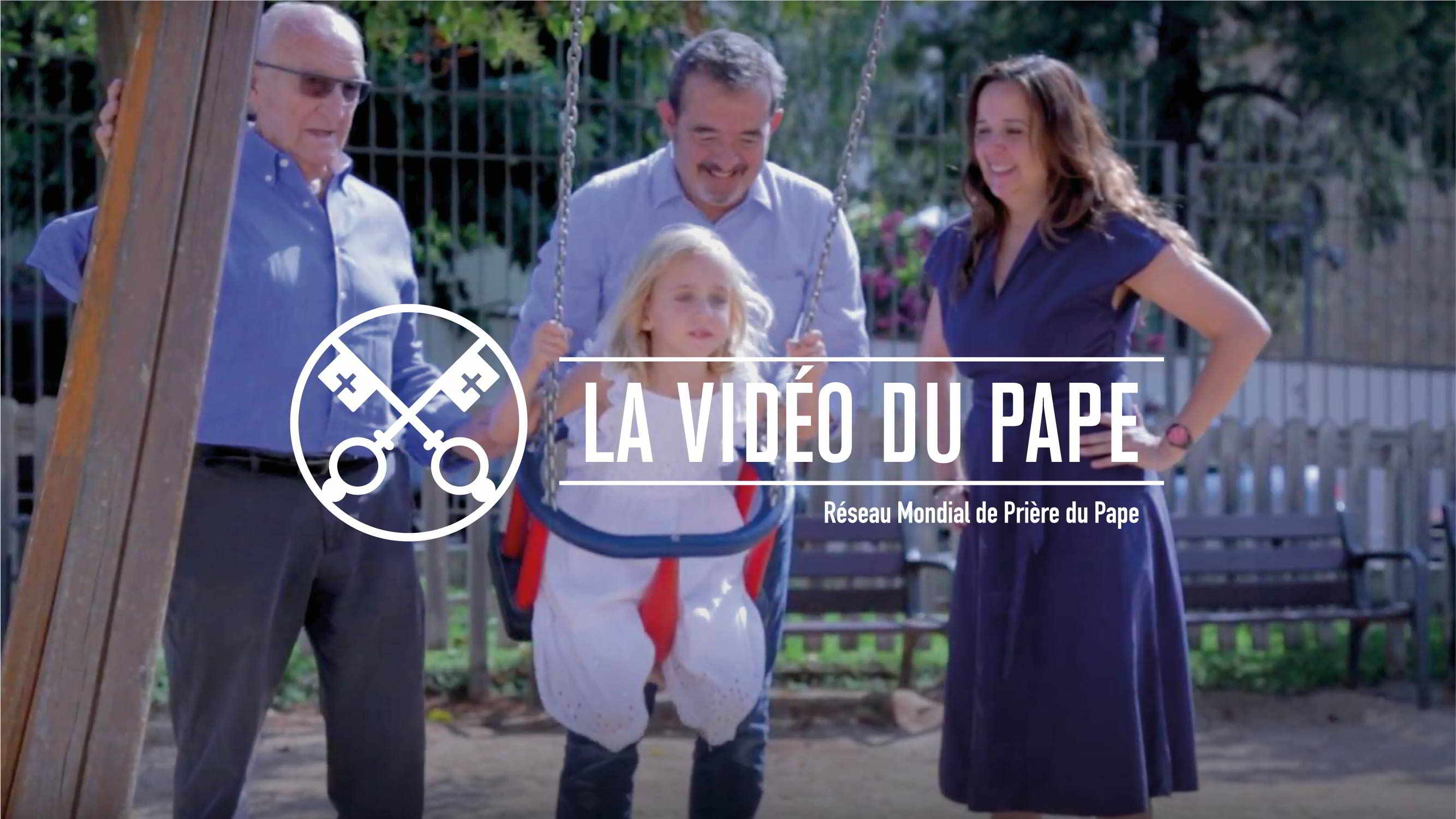 Official-Image-The-Pope-Video-8-2018-The-Treasure-of-Families-4-French
