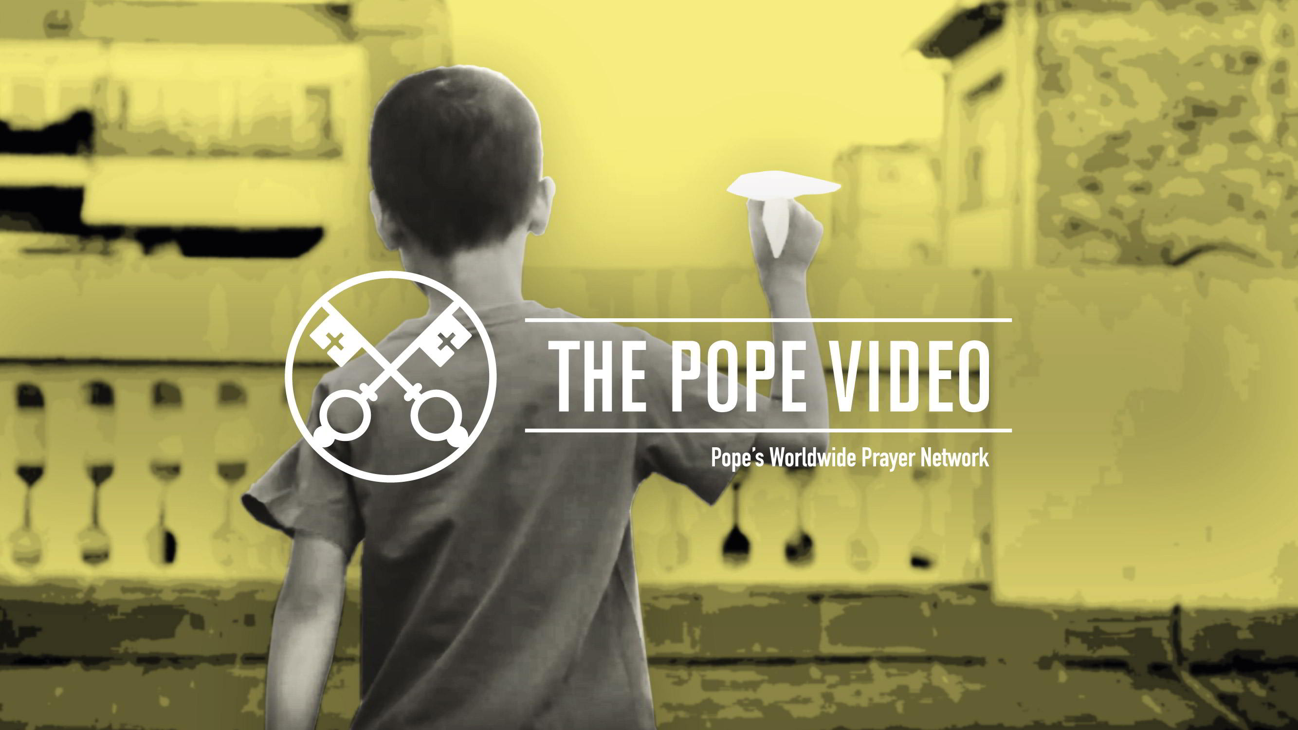 Official-Image-TPV-10-2019-EN-The-Pope-Video-Missionary-Spring-in-the-Church