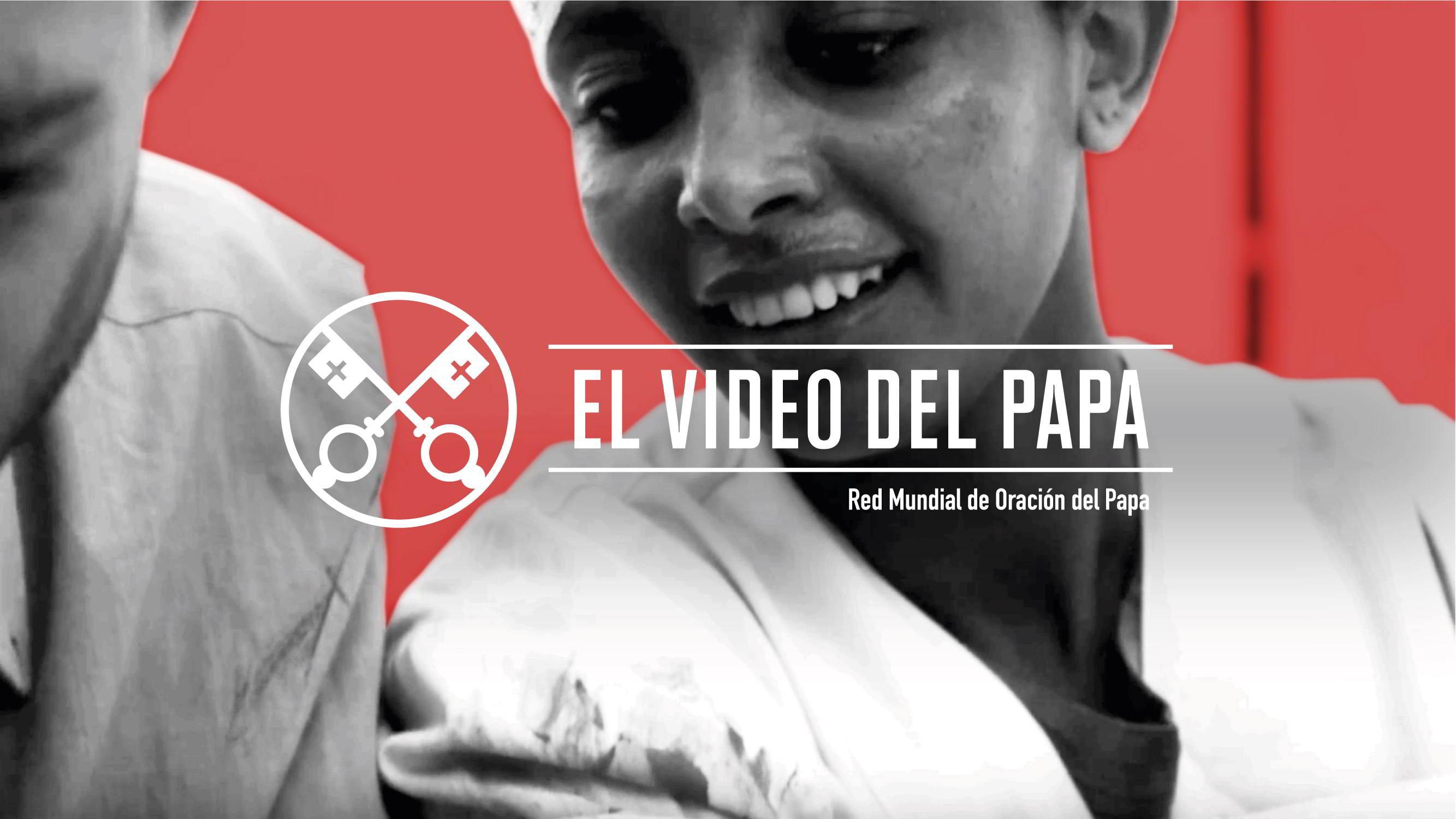 Official-Image-TPV-4-2019-2-ES-Medicos-en-zonas-de-guerra