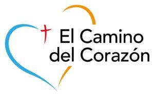 Logo El Camino del Corazon