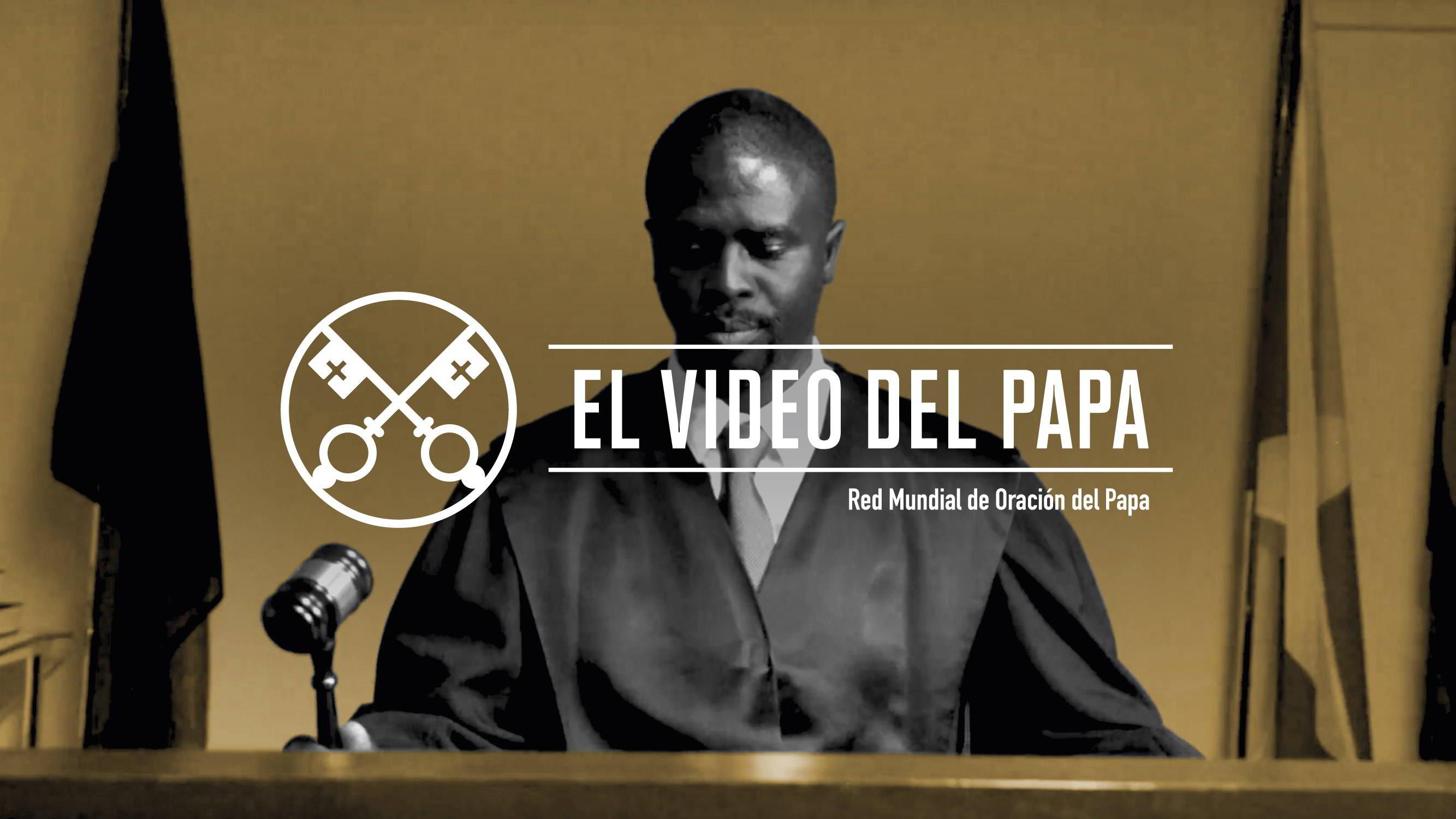 Official-Image-TPV-7-2019-2-ES-Integridad-de-la-Justicia