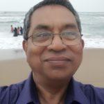 J. Parmar Pope's Worldwide Prayer Intentions Network