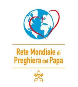Rete Mondiale di Preghiera del papa Fondazione