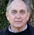 Carlos Canillas LATAM Coordinator Popes Worldwide Prayer Network