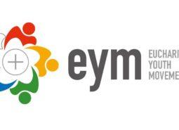Logo EYM 24-01-16-02-EN