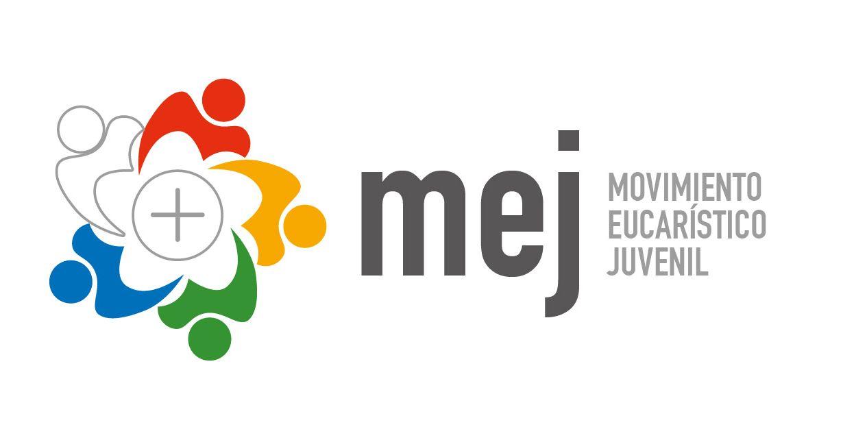 Logo MEJ 24-01-16-02-ESP