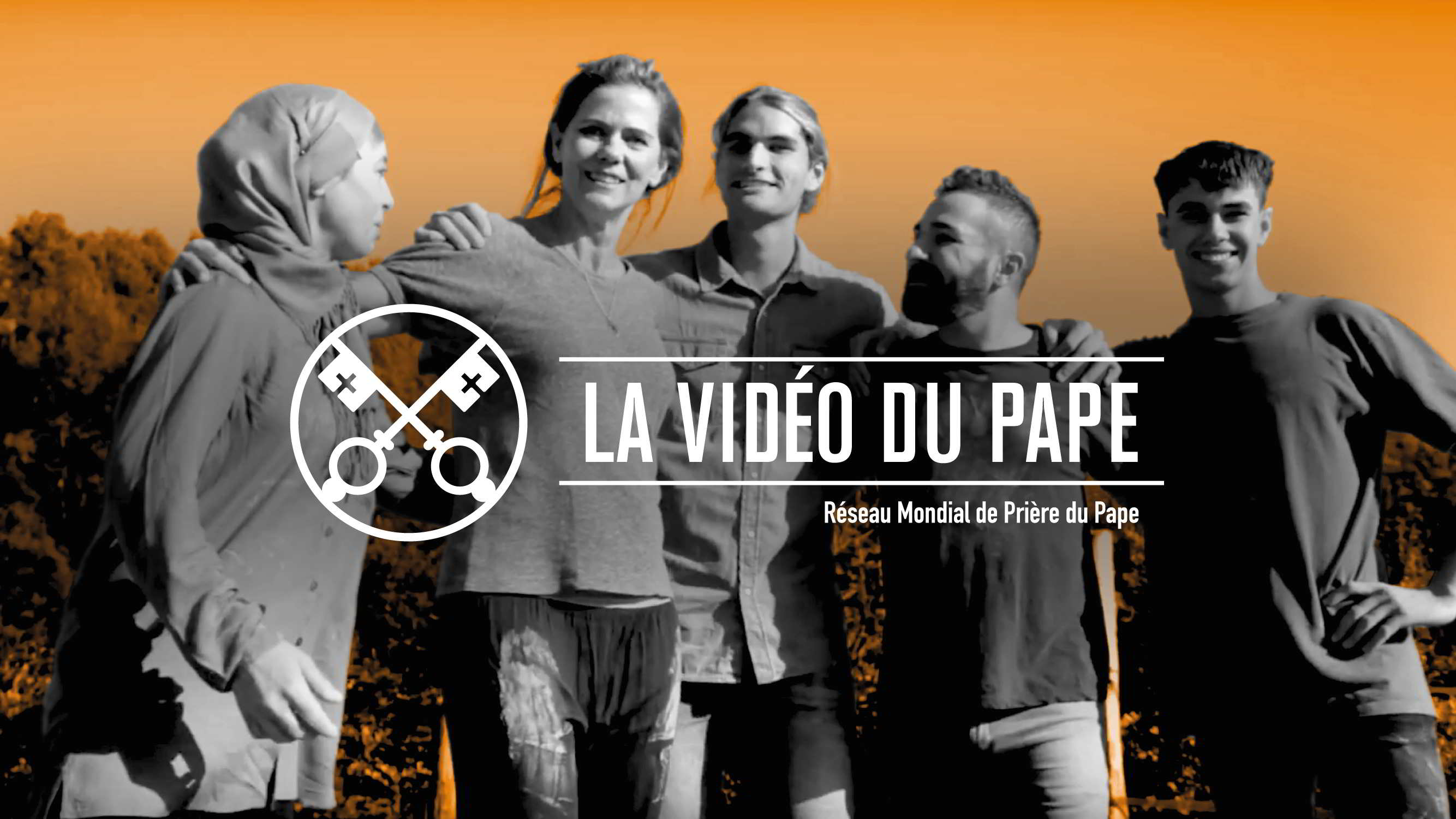 Official-Image-TPV-11-2019-FR-La-Video-du-Pape-Dialogue-et-reconciliation-au-Moyen-Orient