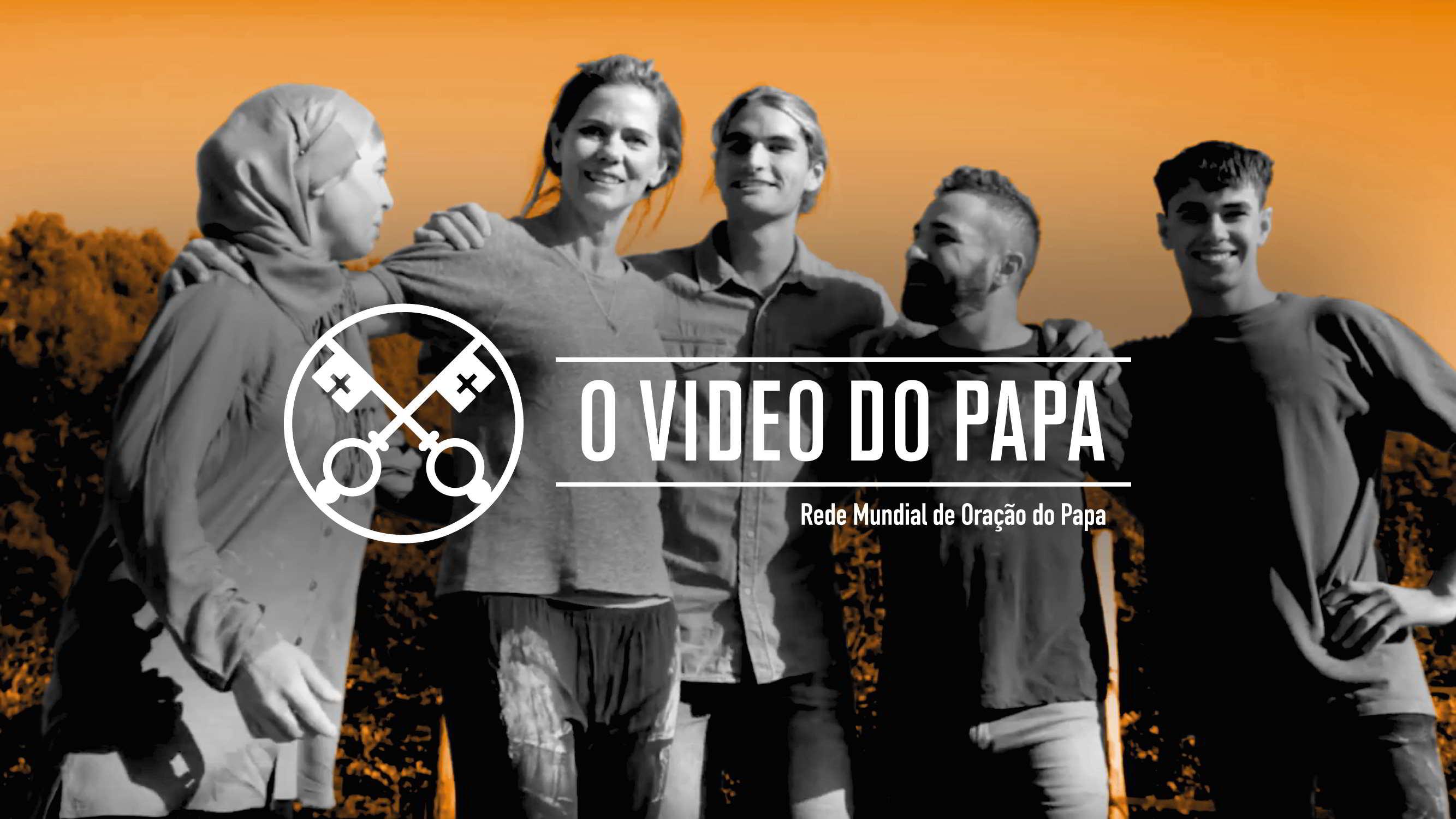Official-Image-TPV-11-2019-PT-O-Video-do-Papa-Dialogo-e-Reconciliacao-no-Medio-Oriente-