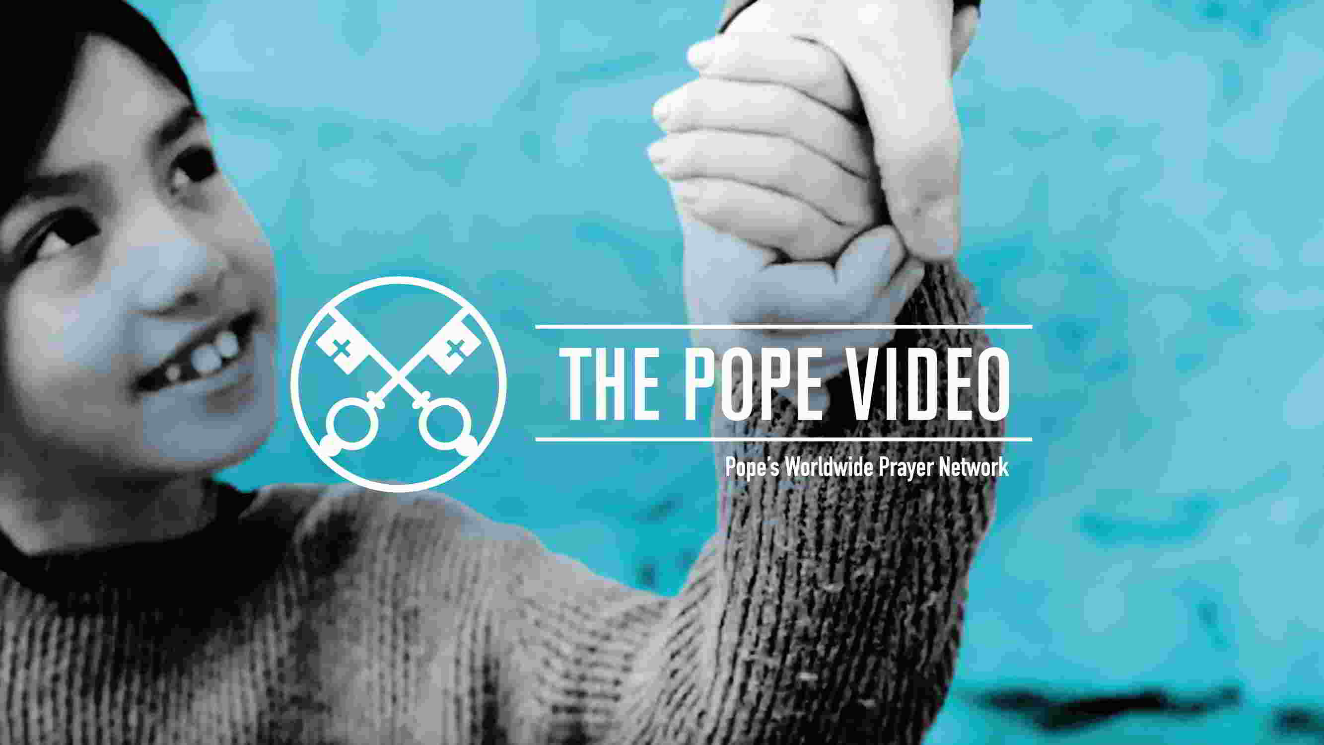 Official-Image-TPV-12-2019-EN-The-Pope-Video-The-future-of-the-very-young