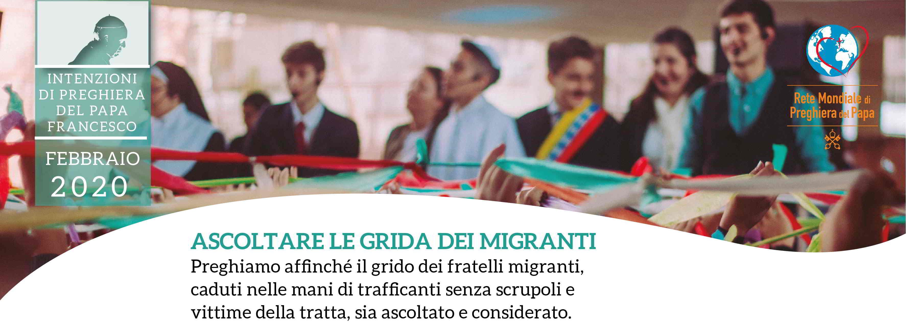 PORTADA-FEBRERO-IT-01